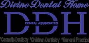 Divine Dental Home